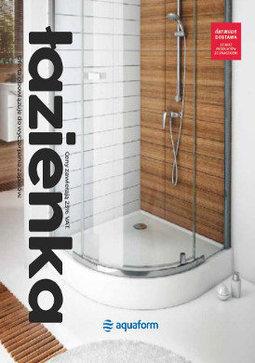 Gazetka promocyjna Nexterio.pl, ważna od 10.10.2016 do 30.11.2016.