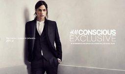 Gazetka promocyjna H&M, ważna od 25.05.2013 do wyczerpania zapasów.