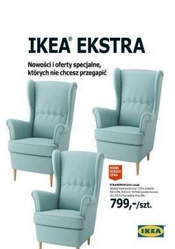 Gazetka promocyjna Ikea, ważna od 23.08.2017 do 31.12.2017.