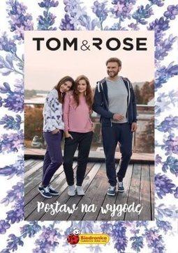 Gazetka promocyjna Biedronka, ważna od 07.09.2017 do 21.09.2017.