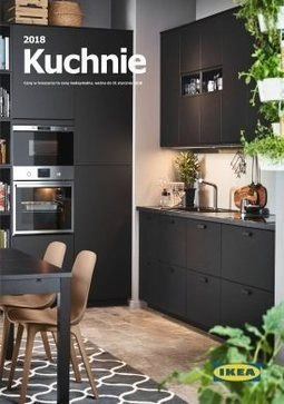 Gazetka promocyjna Ikea, ważna od 12.09.2017 do 12.09.2018.