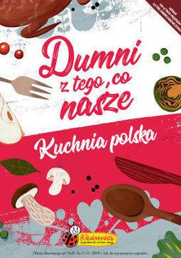 Gazetka promocyjna Biedronka, ważna od 18.01.2018 do 31.01.2018.