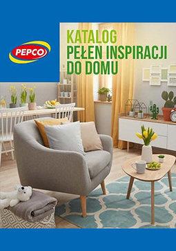 Gazetka promocyjna Pepco, ważna od 01.03.2018 do 30.06.2018.