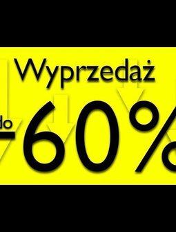 Gazetka promocyjna 5.10.15, ważna od 15.01.2014 do 22.01.2014.