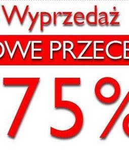 Gazetka promocyjna 5.10.15, ważna od 22.01.2014 do 10.02.2014.