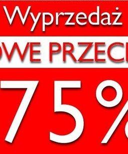 Gazetka promocyjna 5.10.15, ważna od 10.02.2014 do 01.03.2014.