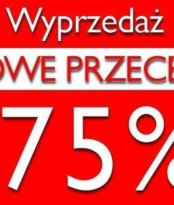 Gazetka promocyjna 5.10.15, ważna od 17.02.2014 do 01.03.2014.
