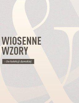 Gazetka promocyjna C&A, ważna od 20.02.2014 do 28.02.2014.