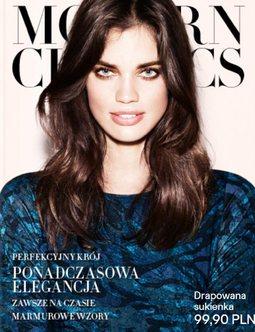 Gazetka promocyjna H&M, ważna od 24.02.2014 do 31.03.2014.