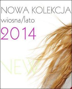 Gazetka promocyjna 5.10.15, ważna od 03.03.2014 do 07.04.2014.