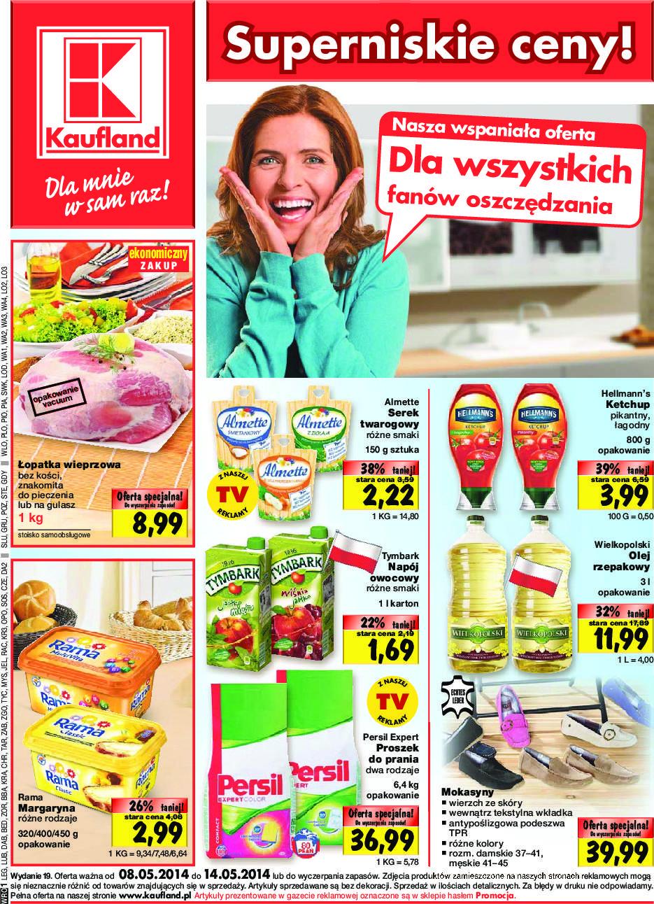 Spar coupons kaufland