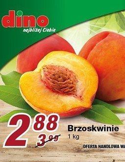 Gazetka promocyjna Dino, ważna od 13.08.2014 do 19.08.2014.