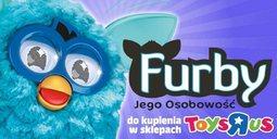 Gazetka promocyjna Toys''R''Us, ważna od 12.08.2013 do 06.01.2014.