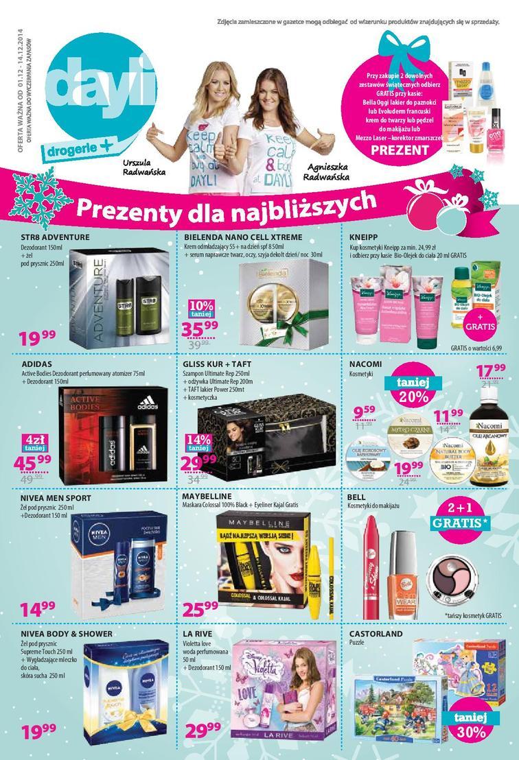 dayli-gazetka-promocyjna-strona-1