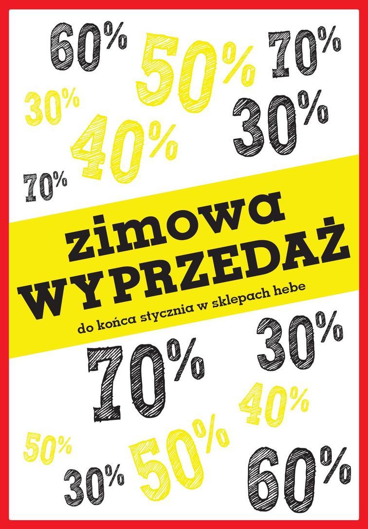 drogeria-hebe-gazetka-promocyjna-strona-2