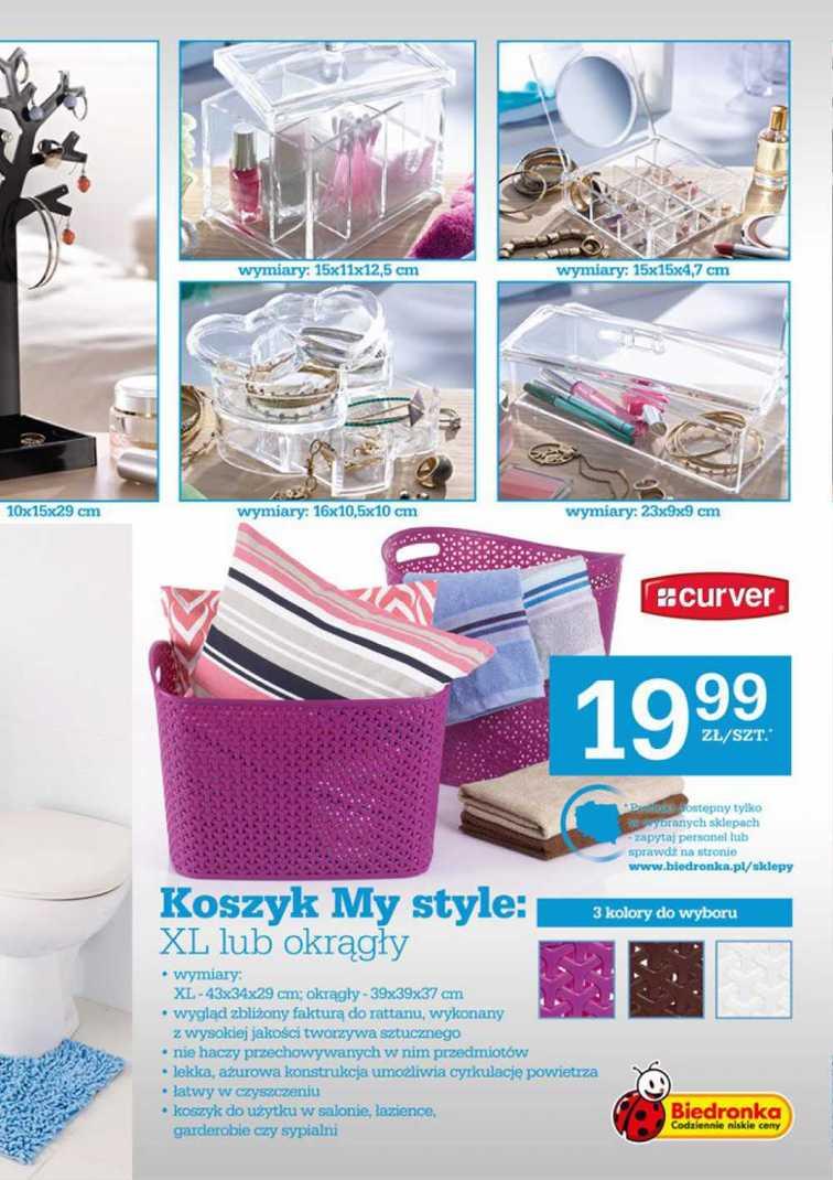 biedronka-gazetka-promocyjna-strona-3