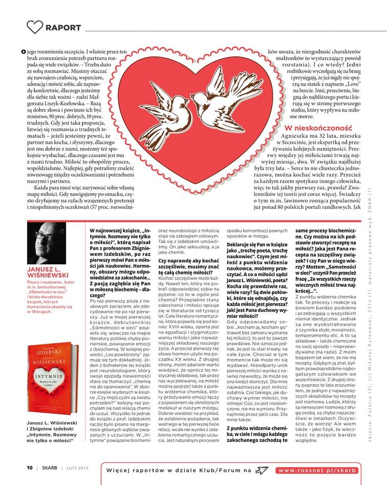 rossmann-gazetka-promocyjna-strona-11