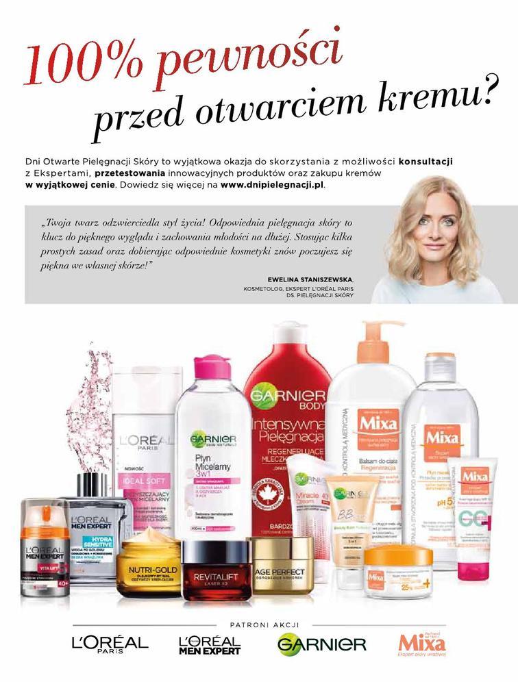 drogeria-hebe-gazetka-promocyjna-strona-14