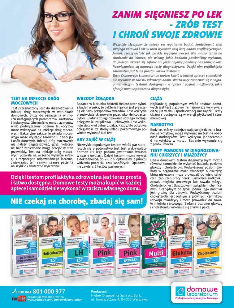 drogeria-hebe-gazetka-promocyjna-strona-37