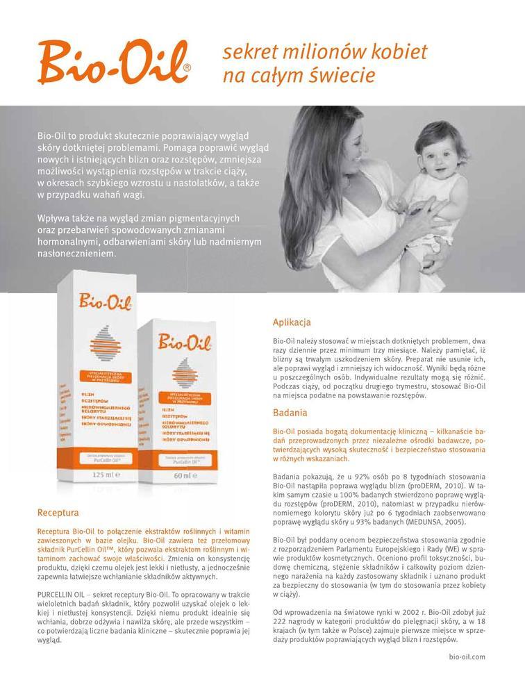Gazetka sieci Drogeria Hebe, ważna od 2015-02-01 do 2015-02-28, strona 77