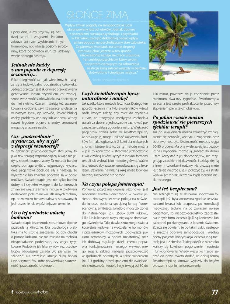 drogeria-hebe-gazetka-promocyjna-strona-40