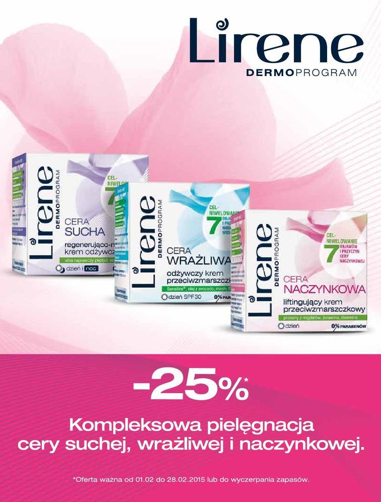 drogeria-hebe-gazetka-promocyjna-strona-51