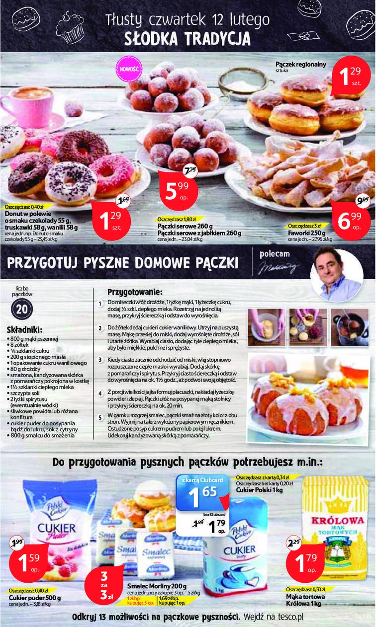 tesco-gazetka-promocyjna-strona-2