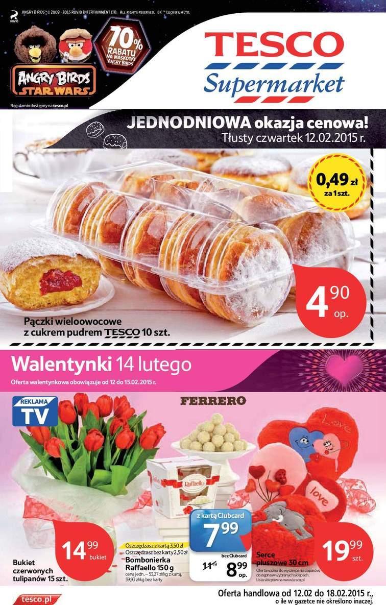 tesco-gazetka-promocyjna-strona-1