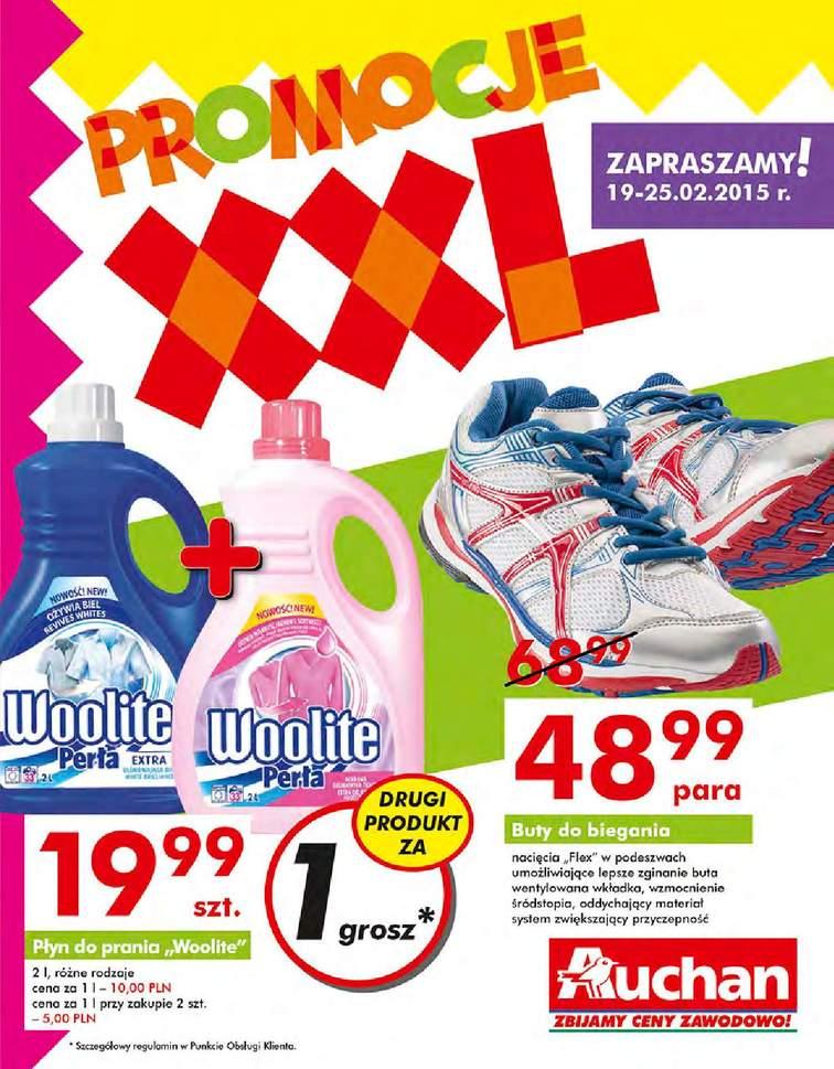 auchan-gazetka-promocyjna-strona-1