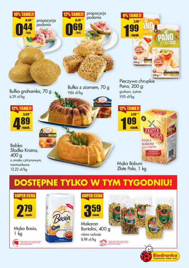 biedronka-gazetka-promocyjna-strona-4