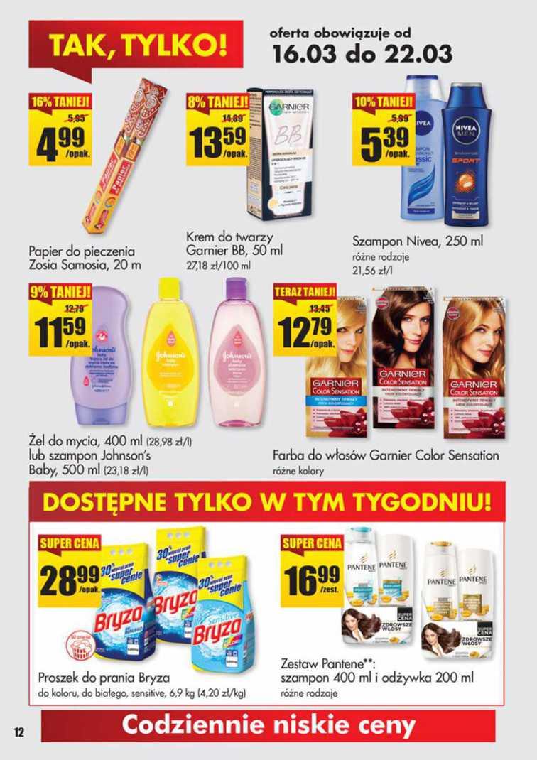 biedronka-gazetka-promocyjna-strona-7