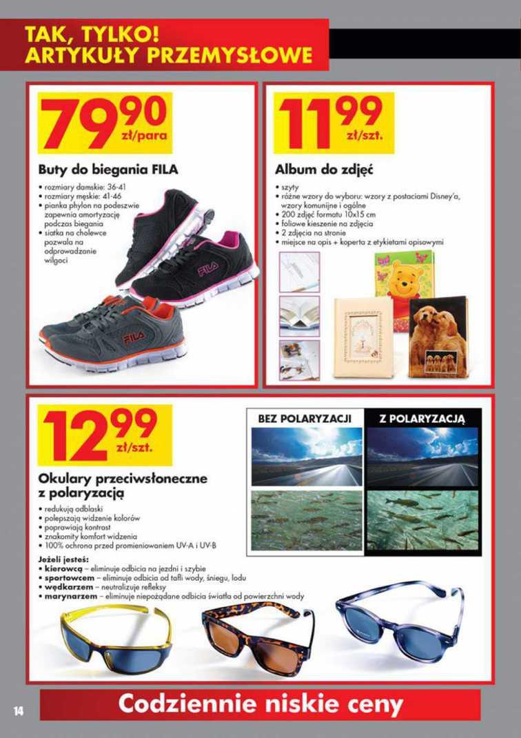 biedronka-gazetka-promocyjna-strona-8