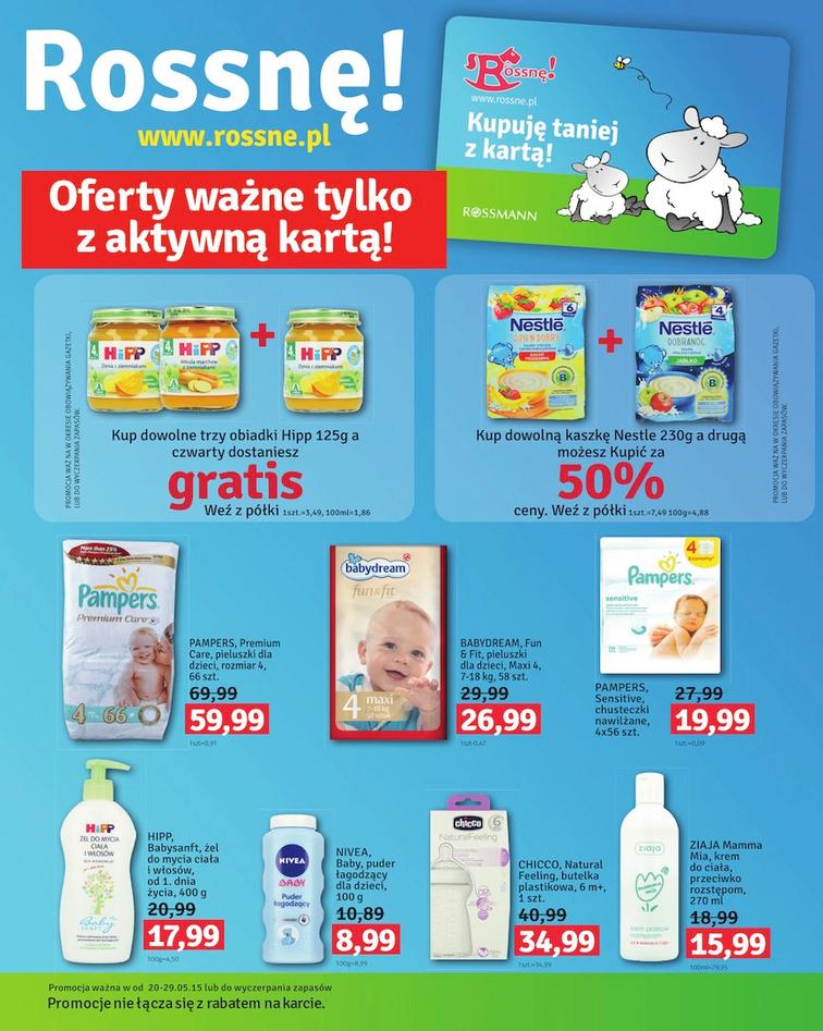rossmann-gazetka-promocyjna-strona-57