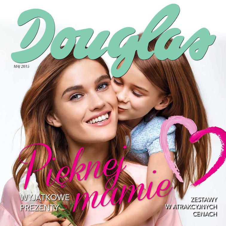 douglas-gazetka-promocyjna-strona-1
