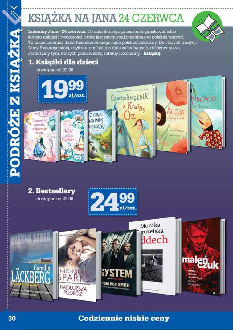 biedronka-gazetka-promocyjna-strona-16