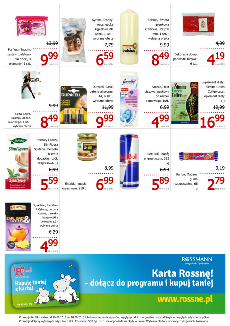 rossmann-gazetka-promocyjna-strona-6