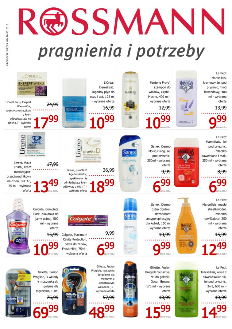 rossmann-gazetka-promocyjna-strona-1