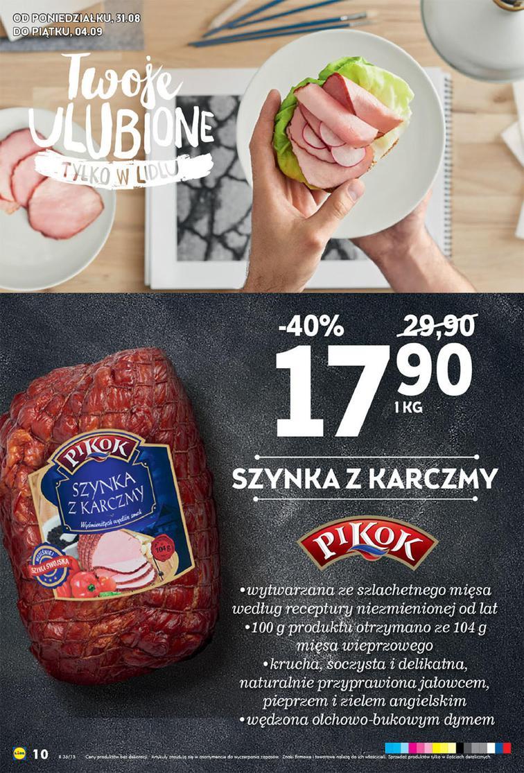 lidl-gazetka-promocyjna-strona-6