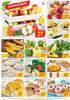 S3 thumb h35v1 kurczak pdf 01