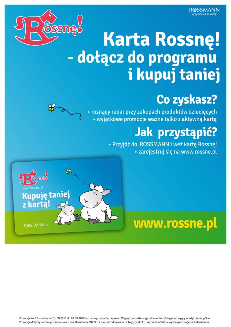 rossmann-gazetka-promocyjna-strona-9