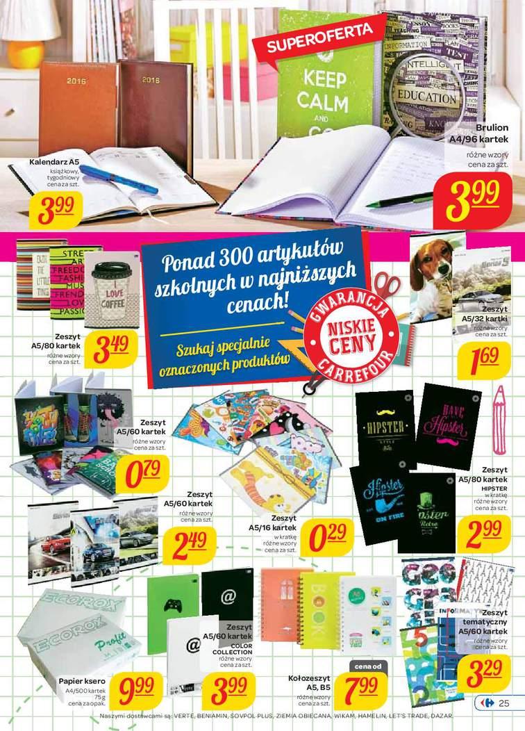 carrefour-gazetka-promocyjna-strona-13