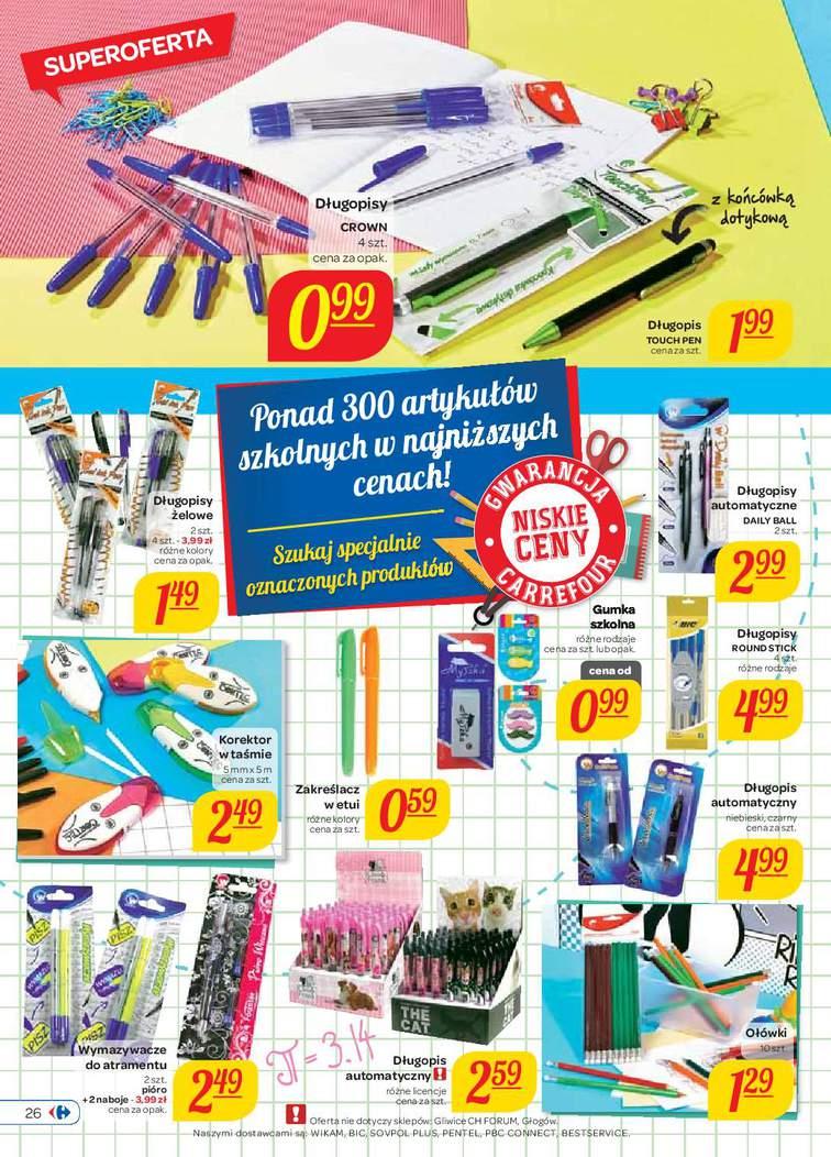 carrefour-gazetka-promocyjna-strona-14
