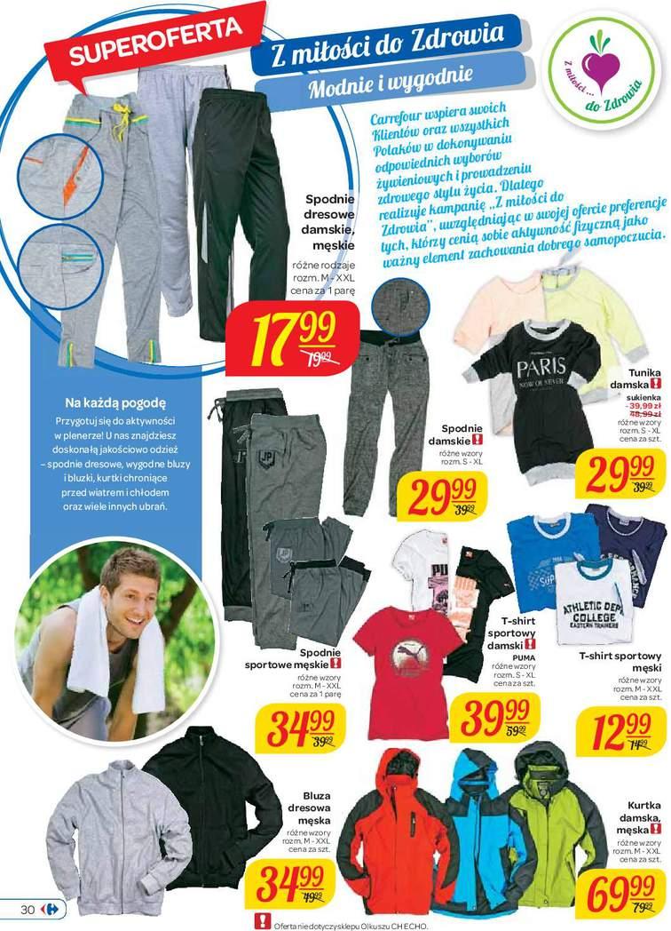 carrefour-gazetka-promocyjna-strona-16