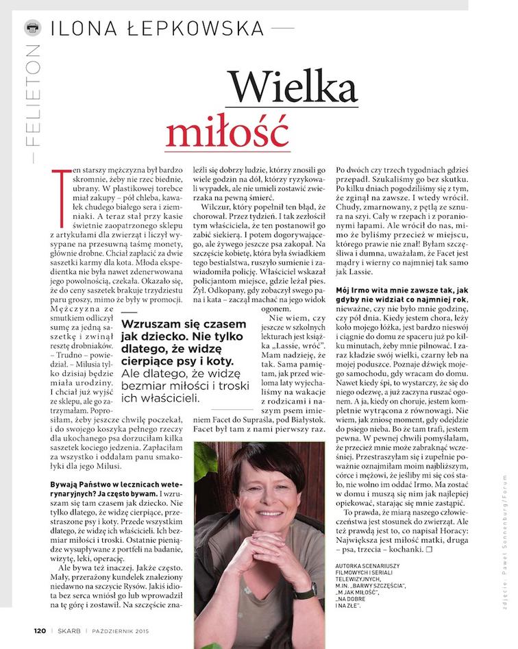 rossmann-gazetka-promocyjna-strona-61