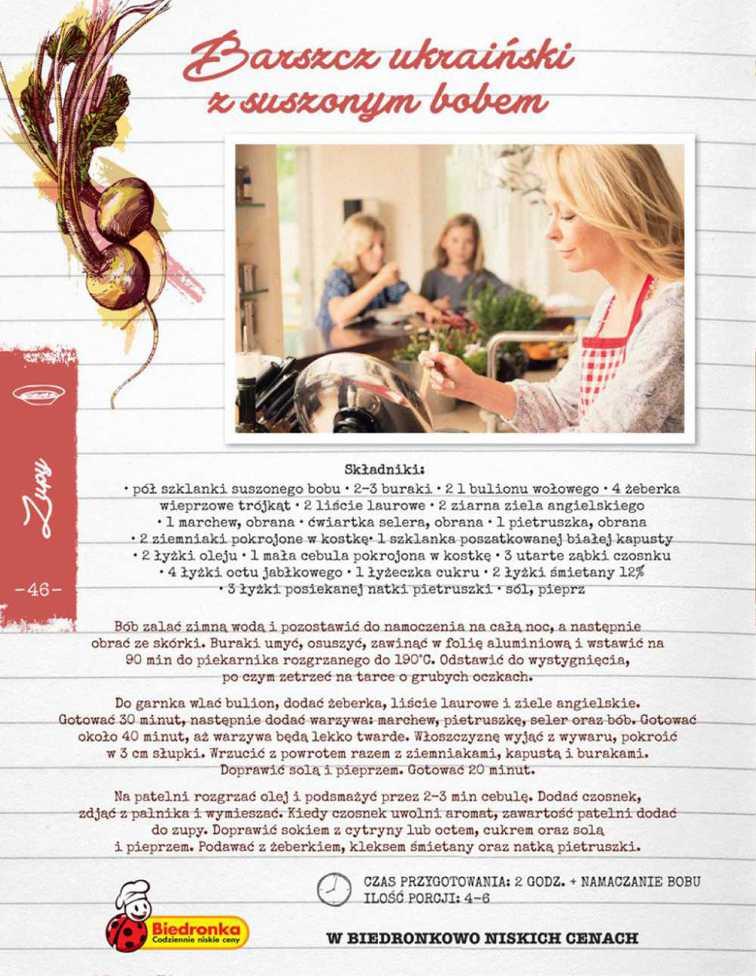 biedronka-gazetka-promocyjna-strona-24