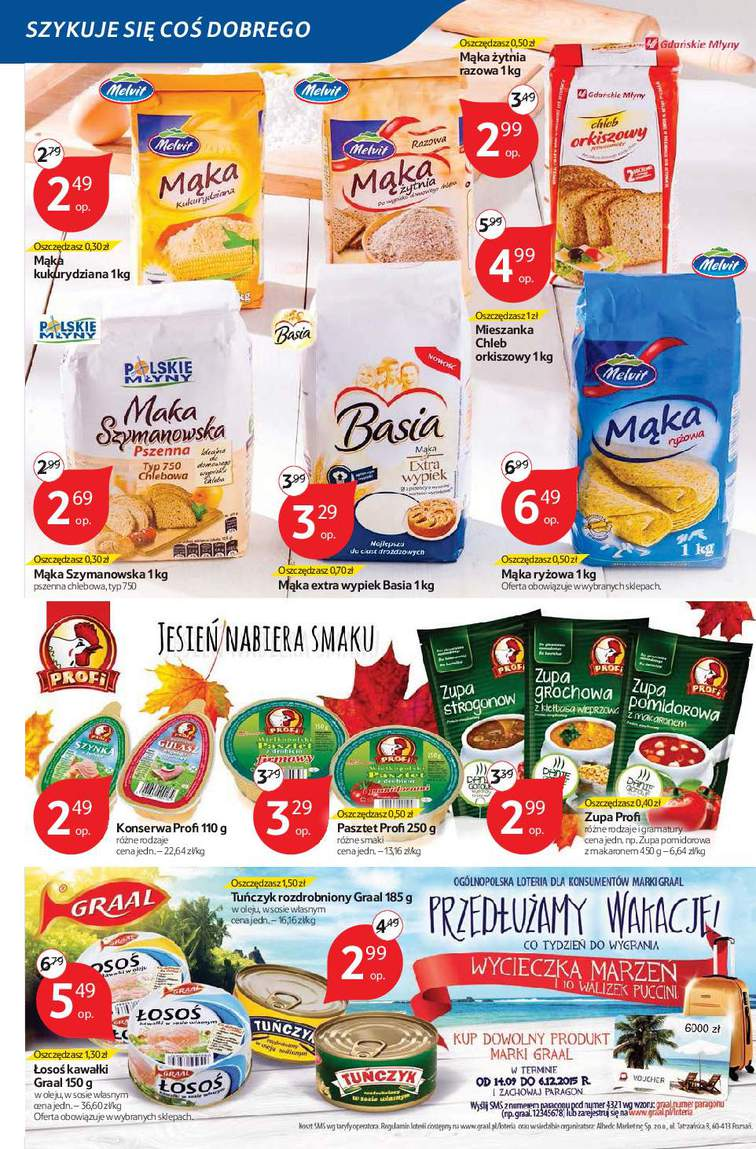 tesco-gazetka-promocyjna-strona-4
