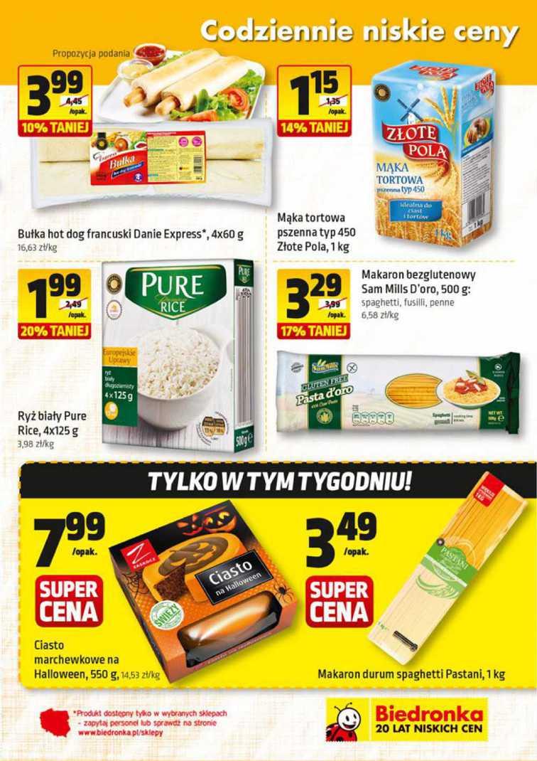 biedronka-gazetka-promocyjna-strona-5