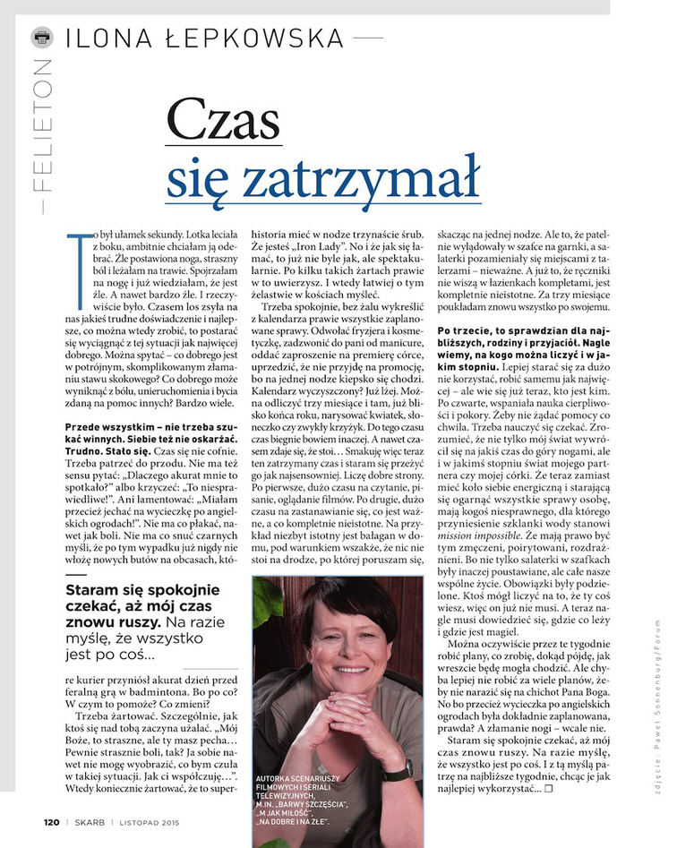 rossmann-gazetka-promocyjna-strona-17