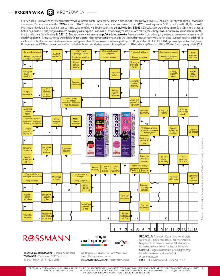 rossmann-gazetka-promocyjna-strona-18