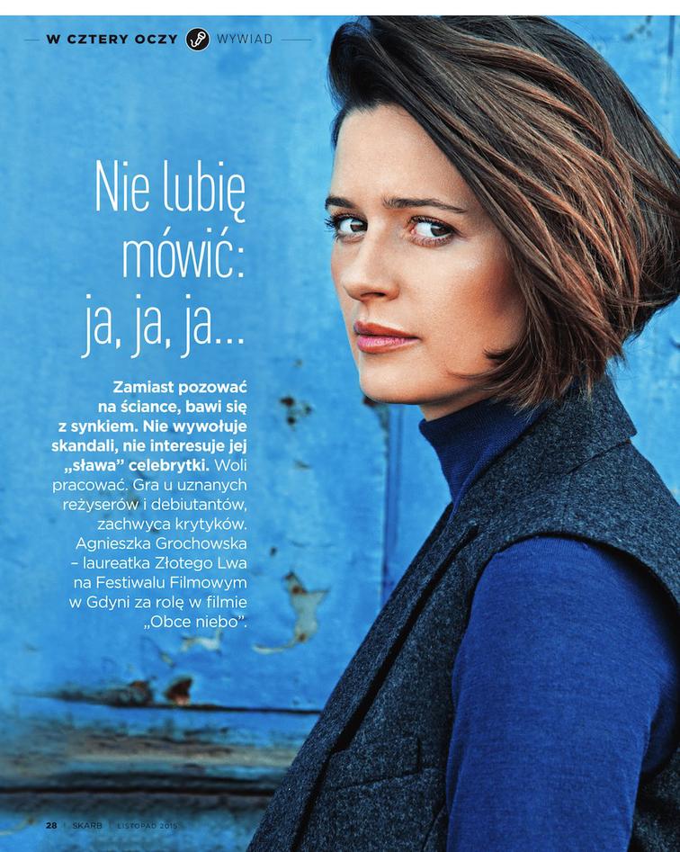 rossmann-gazetka-promocyjna-strona-27